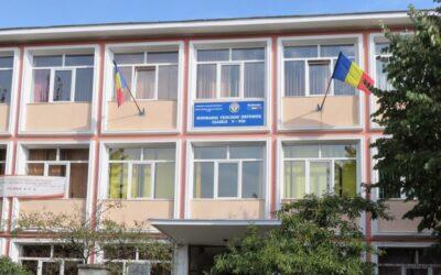 Rezultate de excepție la Evaluarea Națională, obținute de elevii Seminarului Teologic Ortodox din Cluj-Napoca