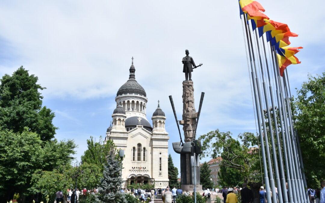 Document: După prelungirea stării de alertă, rămân valabile îndrumările bisericești din 17 iunie