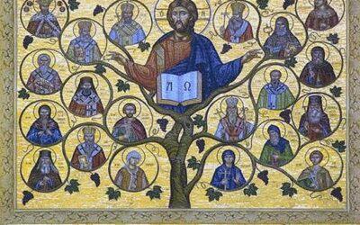 Agenda ierarhilor din Mitropolia Clujului, la Duminica Sfinților Români