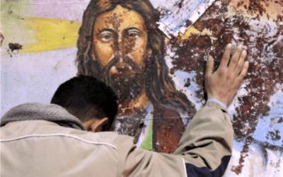Ziua națională de conștientizare a violențelor asupra creștinilor, stabilită de Sărbătoarea Martirilor Brâncoveni