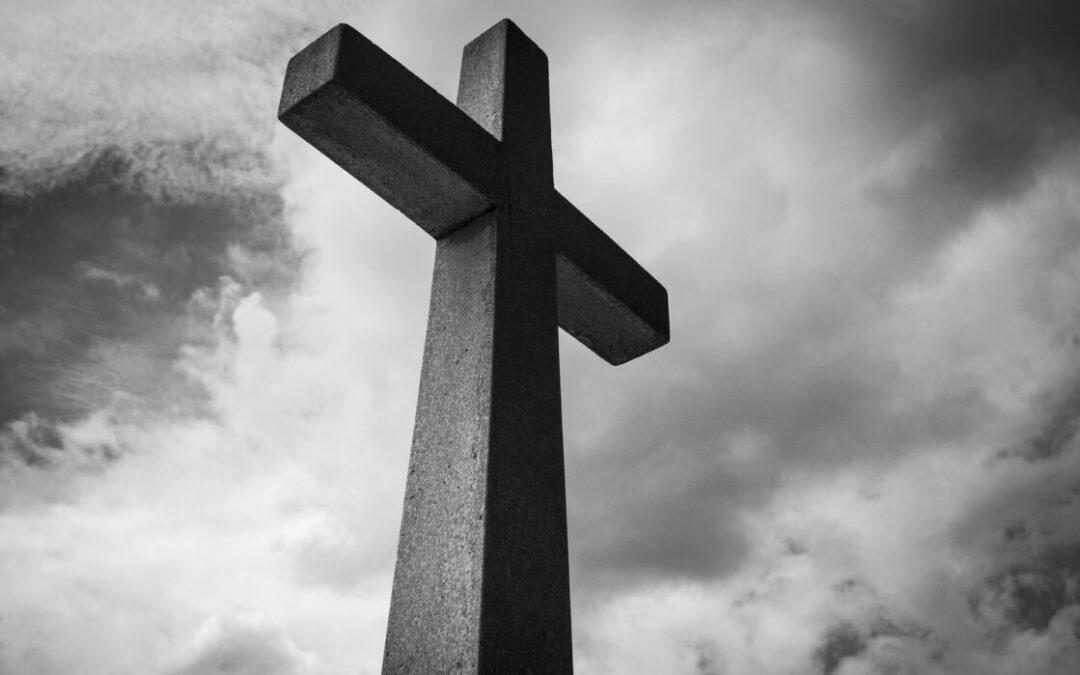 Sacrificiu și confort în creștinism