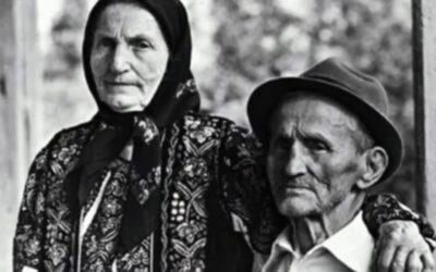 Elisabeta Rizea – Eroina care a rezistat 12 ani în temnițele comuniste