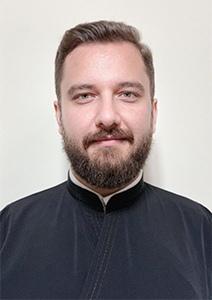 "<a href=""https://radiorenasterea.ro/author/pr-robert-kovacs/"" target=""_self"">Pr. Robert Kovacs</a>"