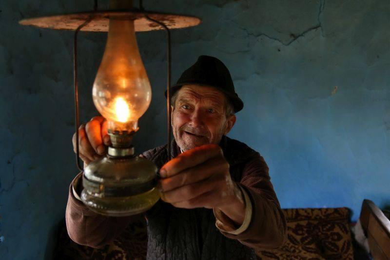 """Iubitorii satului tradițional, așteptați să se înscrie la concursul """"Fotografia–document etnografic"""""""