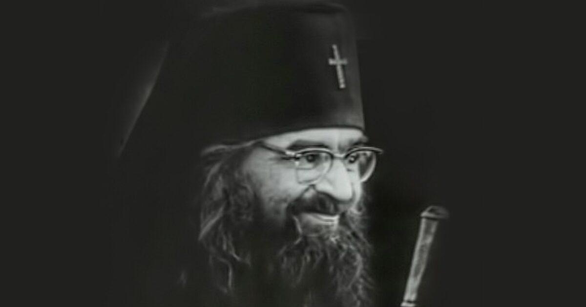 Sfântul Ioan Maximovici – lecție de sfințenie pentru omul contemporan
