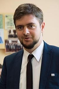 "<a href=""https://radiorenasterea.ro/author/trutadi/"" target=""_self"">Adrian Eugen Truța</a>"
