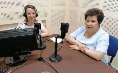 INTERVIU |  Performanțele elevilor clujeni la examenele naționale și provocările educaționale în timpul pandemiei