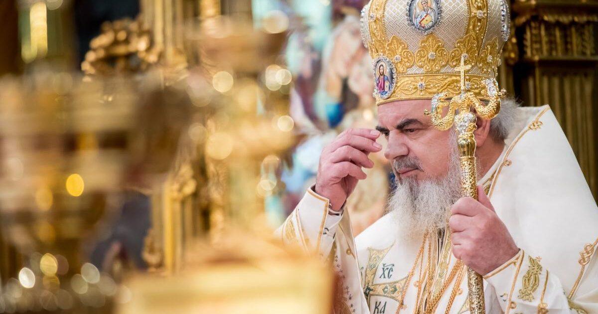 Centrul de Studii Ortodoxe: Reflecții despre revitalizarea Bisericii Ortodoxe Române în ultimii ani