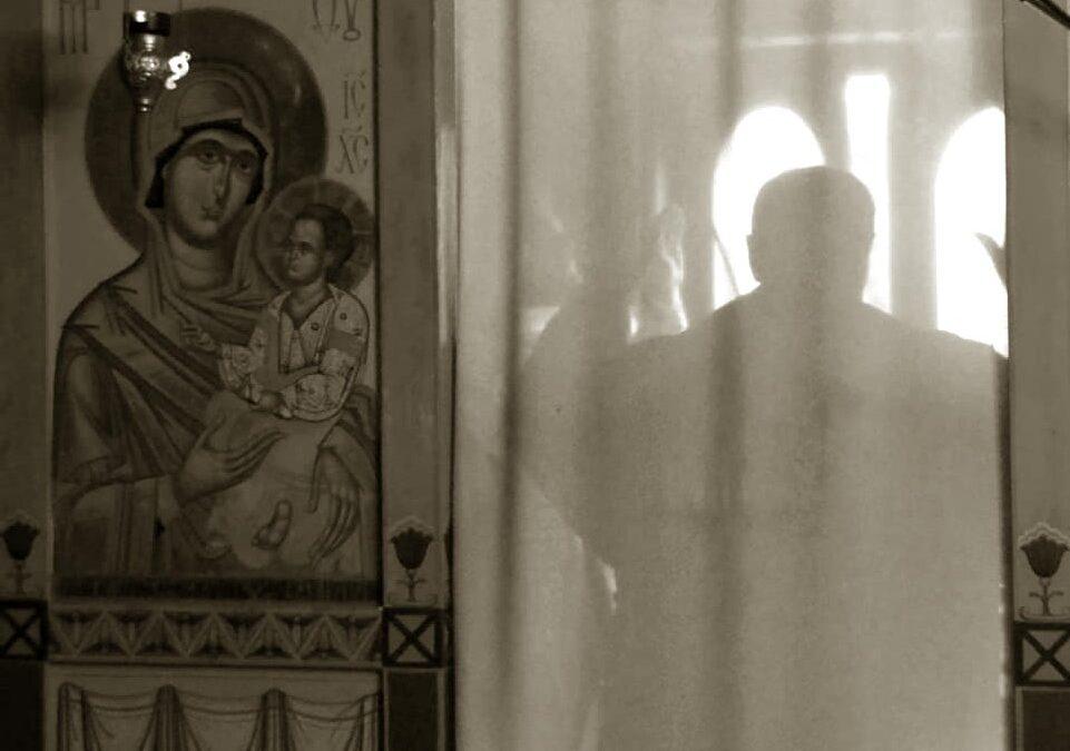 """PS Părinte Vasile Flueraș: """"Credința, este puterea cea mai mare de care dispune făptura omenească"""""""