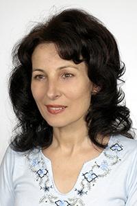 "<a href=""https://radiorenasterea.ro/author/mlese/"" target=""_self"">Maria Leșe</a>"