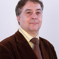 "<a href=""https://radiorenasterea.ro/author/marcelmuntean/"" target=""_self"">Prof. Dr. Marcel Muntean</a>"