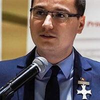 "<a href=""https://radiorenasterea.ro/author/mirceabrudan/"" target=""_self"">Dr. Mircea Gheorghe Abrudan</a>"