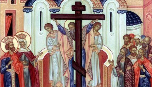 Agenda ierarhilor din Mitropolia Clujului, Maramureșului și Sălajului, în Duminica dinaintea Înălțării Sfintei Cruci