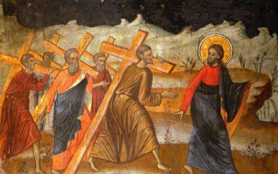 Agenda ierarhilor din Mitropolia Clujului, Maramureșului și Sălajului, în Duminica după Înălțarea Sfintei Cruci