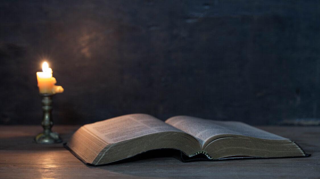 Pilda Semănătorului – Hristos și actul propovăduirii