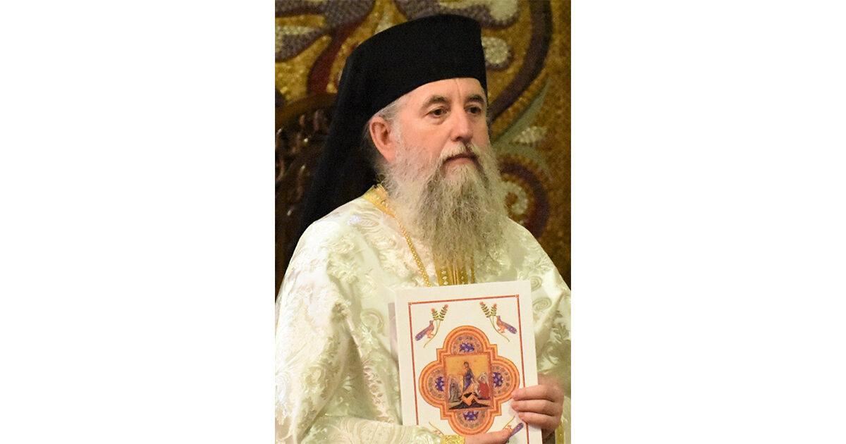 Predică la Sărbătoarea Sfinților Martiri Năsăudeni | Arhim. Samuel Cristea