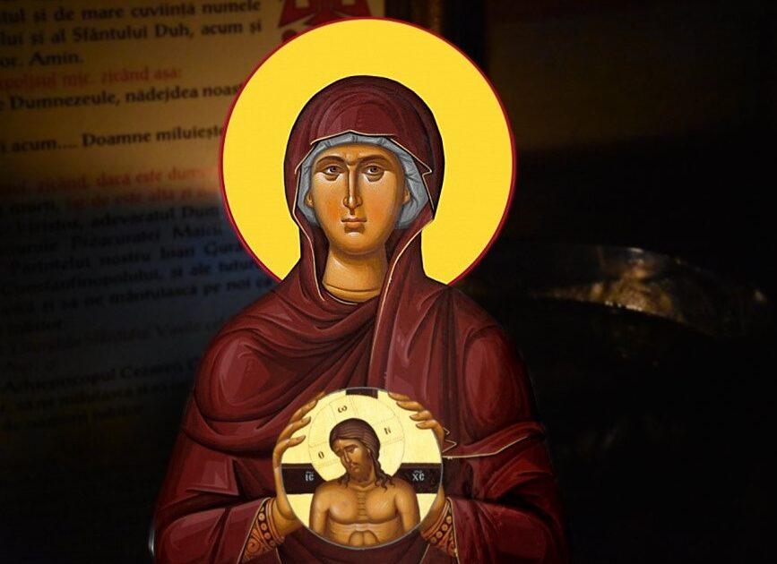 Agenda ierarhilor din Mitropolia Clujului, Maramureșului și Sălajului, la sărbătoarea Sfintei Cuvioase Parascheva
