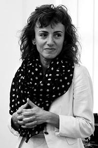 """<a href=""""https://radiorenasterea.ro/author/consuelabnd/"""" target=""""_self"""">Consuela Bendea</a>"""