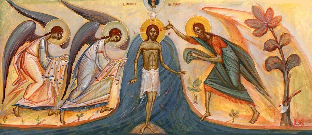 Agenda ierarhilor din Mitropolia Clujului, Maramureșului și Sălajului, în Duminica dinaintea Botezului Domnului