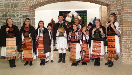 Crăciunul din sufletul românilor