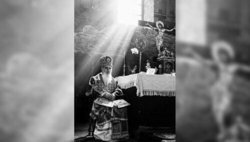 PS Părinte Vasile – Ispitele din perioada postului se biruiesc prin Sfintele Taine ale Bisericii