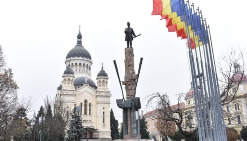 Consfăturiri ale preoților și profesorilor de religie din Cluj-Napoca