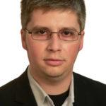 "<a href=""https://radiorenasterea.ro/author/cezarlog/"" target=""_self"">Cezar Login</a>"