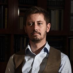 "<a href=""https://radiorenasterea.ro/author/dan-vascu/"" target=""_self"">Dan Văscu</a>"