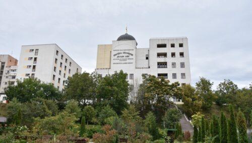 Învățământul teologic universitar ortodox în Cluj-Napoca, din 1924 până azi