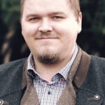 "<a href=""https://radiorenasterea.ro/author/mogroza/"" target=""_self"">Mihai-Octavian Groza</a>"
