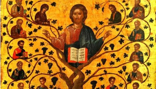 Agenda ierarhilor din Mitropolia Clujului, Maramureșului și Sălajului, în Duminica dinaintea Nașterii Domnului