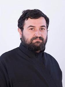 "<a href=""https://radiorenasterea.ro/author/grigoremos/"" target=""_self"">Pr. Grigore-Dinu Moș</a>"