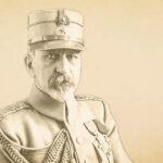 Mareșalul Constantin Prezan (27 ianuarie 1861-27 august 1943)