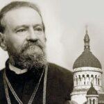 Alegerea primului episcop al Eparhiei Ortodoxe Române a Vadului, Feleacului și Clujului. Procesul verbal al sinodului electoral. Restituiri la centenar (IV).