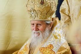 Din epistolele pastorale ale ierarhilor Bucovinei. IPS Arhiepiscop Pimen, vol. 5