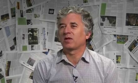 Prof. univ. dr. Ilie Rad – Biserica în pandemie