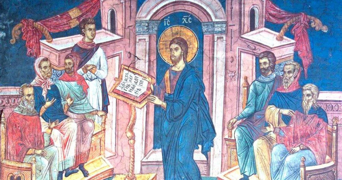 Agenda ierarhilor din Mitropolia Clujului, Maramureșului și Sălajului, în Duminica după Botezul Domnului