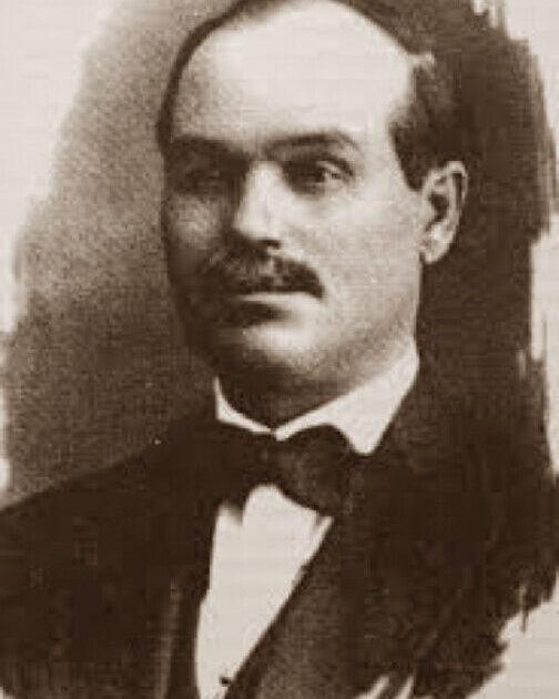 Compozitorul, dirijorul şi profesorul GHEORGHE CUCU (11 februarie 1882 – 24 august 1932)