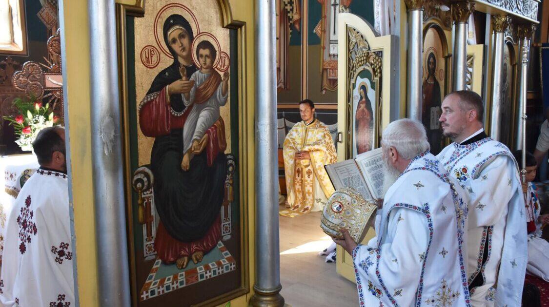 Importanţa rugăciunii | Începutul Triodului