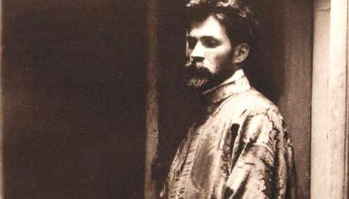 (interviu) Ziua Națională Constantin Brâncuși