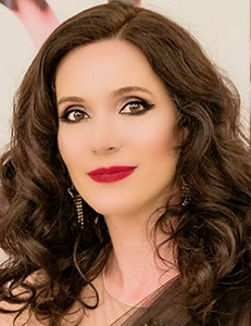 "<a href=""https://radiorenasterea.ro/author/diana/"" target=""_self"">Diana Elena Baidoc</a>"