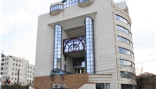 100 de ani de bibliotecă publică la Cluj-Napoca, marcați prin o sută de povești
