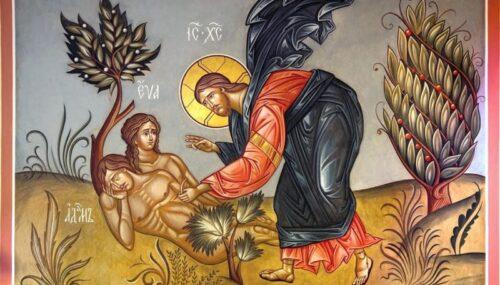 Agenda ierarhilor din Mitropolia Clujului, Maramureșului și Sălajului, în Duminica izgonirii lui Adam din Rai