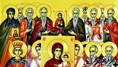Suntem chemați să fim biruitori asupra patimilor, spun ierarhii români în Pastorala din Duminica Ortodoxiei