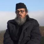 "<a href=""https://radiorenasterea.ro/author/dpopovici/"" target=""_self"">Pr. Dan Popovici</a>"