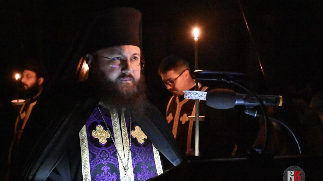 Viața și învățătura Sfântului Ioan Scărarul | Protos. Simeon Pintea