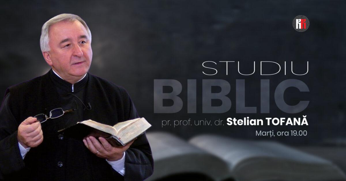 Introducere în studiul Epistolelor Pauline