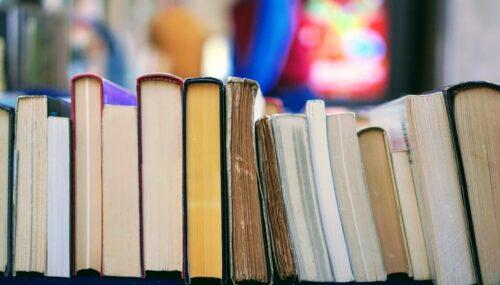 Bătălia Cărților, un concurs de promovare a lecturii de plăcere în rândul tinerilor