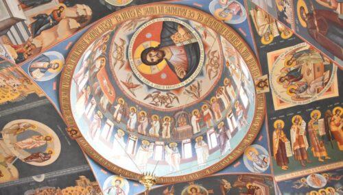 Despre viață în învățătura ortodoxă