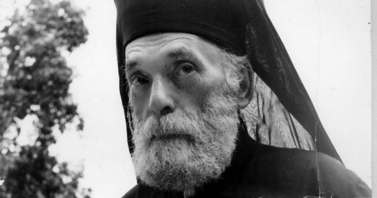 NICOLAE STEINHARDT (29 iulie 1912 – 30 martie 1989)